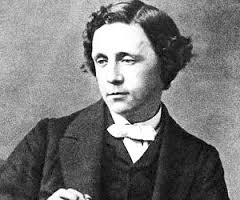 Lewis Carroll's profile image